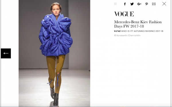 http://www.vogue.it/vogue-talents/news/2017/02/09/mercedes-benz-kiev-fashion-days-fw-2017-18/